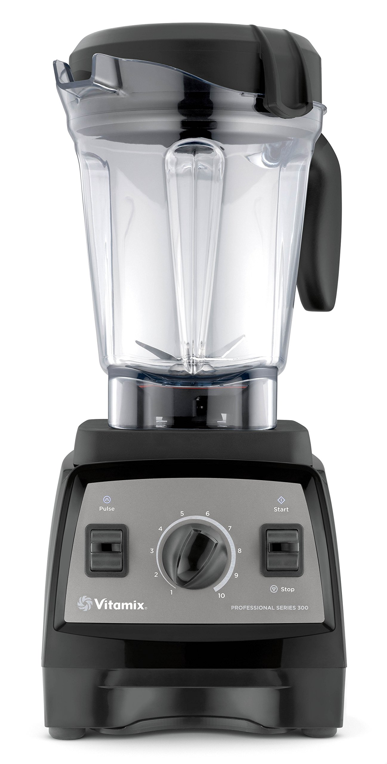 Vitamix-Professional-Series-300-Mixer