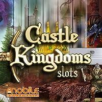 Castle Kingdoms Slots PAID
