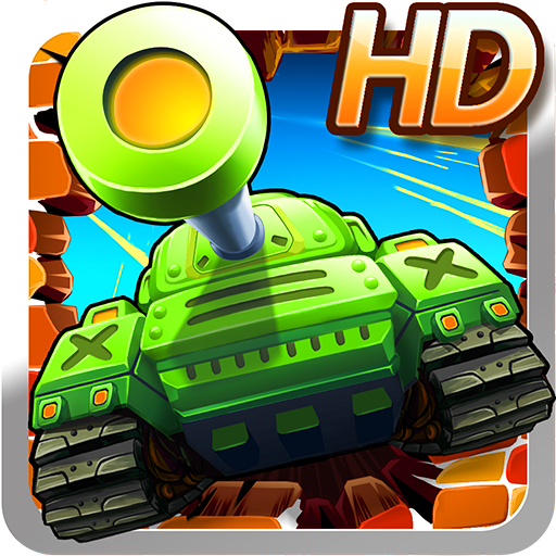 tanks-go-boom-world-war-battle-hero