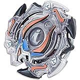 Beyblade Jouet Toupie STD-Ifritor I2, E1051