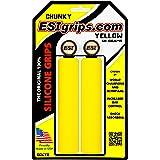 ESIGRIPS - Puños Chunky Silicona