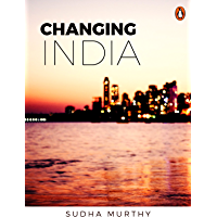 Changing India