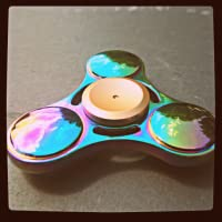 Real Spinner