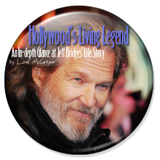 Hollywood's Living Legend Deluxe Tablet Cutter
