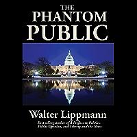 The Phantom Public (English Edition)