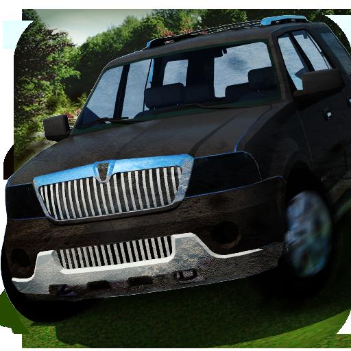4x4-jeep-simulator-3d