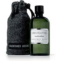 Grey Flannel de Geoffrey Beene - Eau de toilette 240 ml