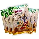Taiyo Micro Food, 20g (Pack of 5)