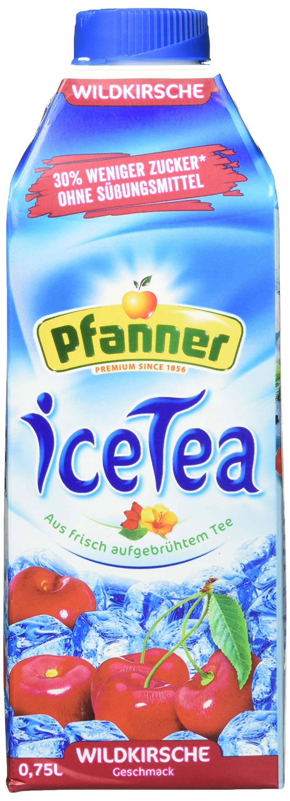 Pfanner-Eistee-Wildkirsche-zuckerreduziert-8er-Pack-8-x-750-g