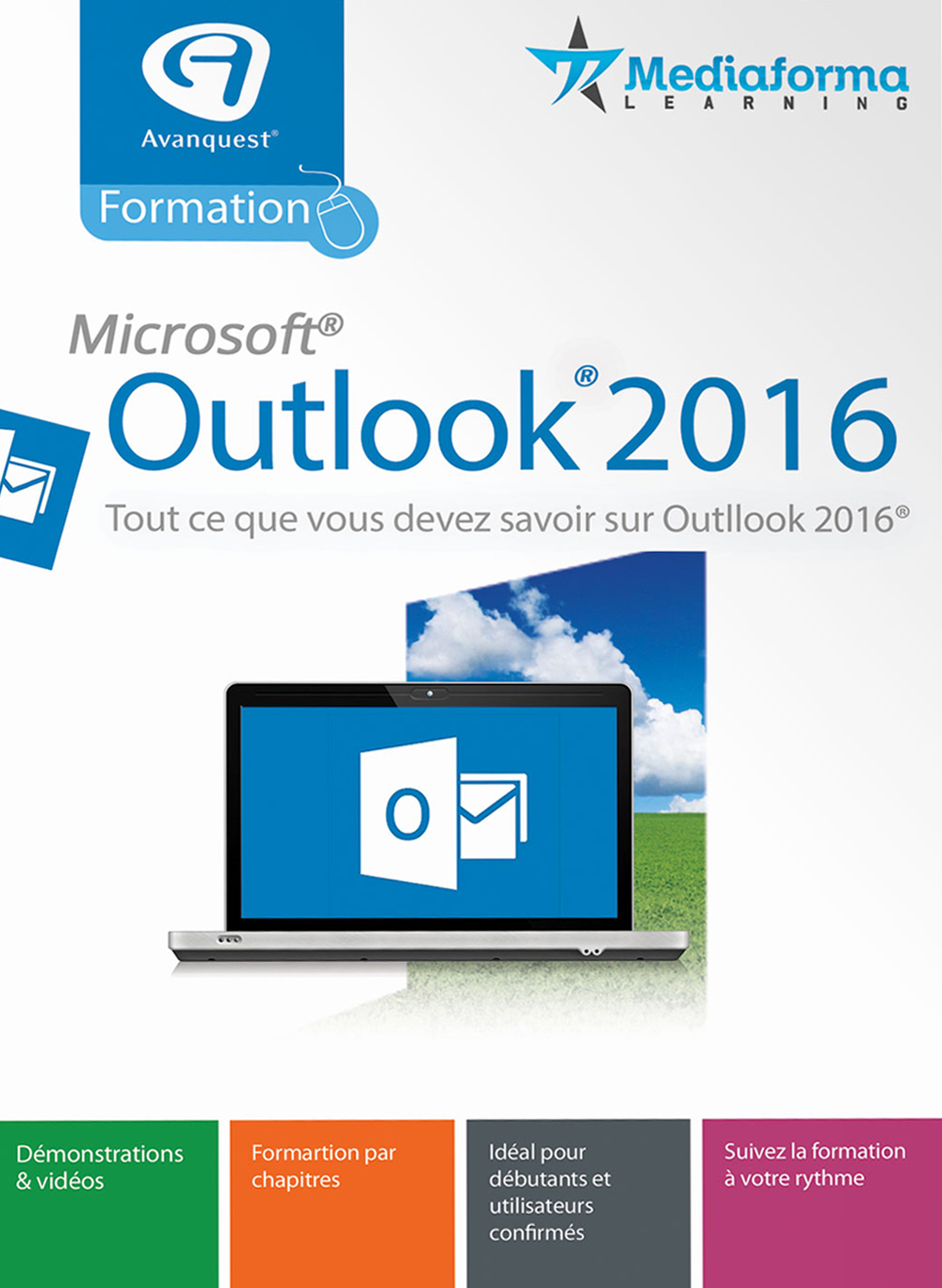 formation-outlook-2016-tlchargement