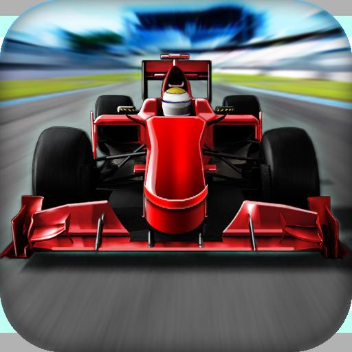 race-driver-3d-autonomous-free