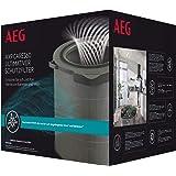 AEG 900 923 303 AFDCAR4 anti-virusfilter luchtreiniger AX91-404DG
