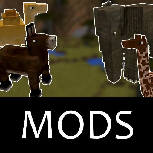 (Zombie Horse Minecraft)