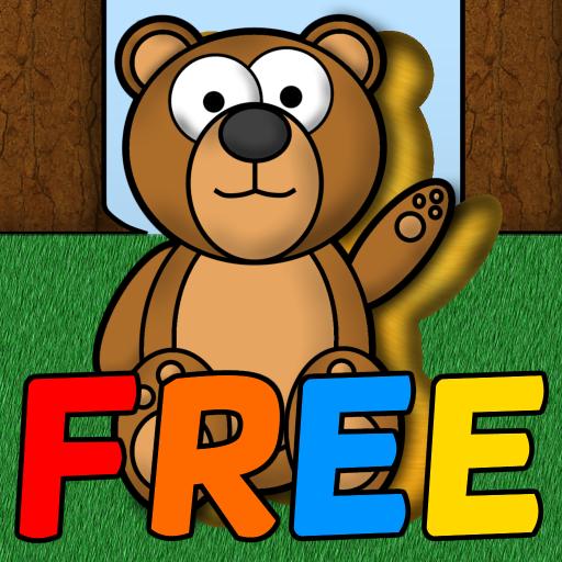Tier Spiele für Kinder: Puzzle - Kostenlos (Kindle Tablet Edition) Kostenlose Kindle-spiele Für Kleinkinder