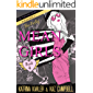 MEAN GIRLS The Teenage Years - Book 4 - The Party: Books for Girls 12+