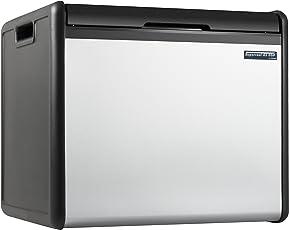 Tristar KB-7146 Kühlbox für Auto und Steckdose, 12/230V/Gas, 39 Liter