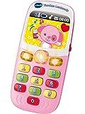 Vtech 80-138154 Lernspielzeug, Mehrfarbig