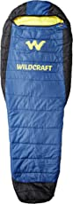 WILDCRAFT D LITE CAMPING SLEEPING BAG