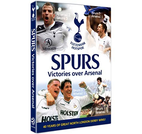 1991 Fa Cup Final Tottenham Hotspur V Nottingham Forest Spurs Dvd Amazon Co Uk 1991 Fa Cup Final Dvd Blu Ray
