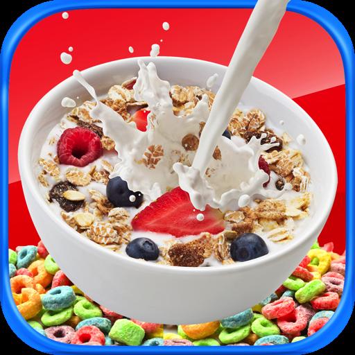kids-cereal-maker-breakfast-cereals-milk-maker-free