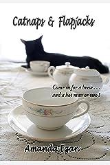 Catnaps & Flapjacks Kindle Edition