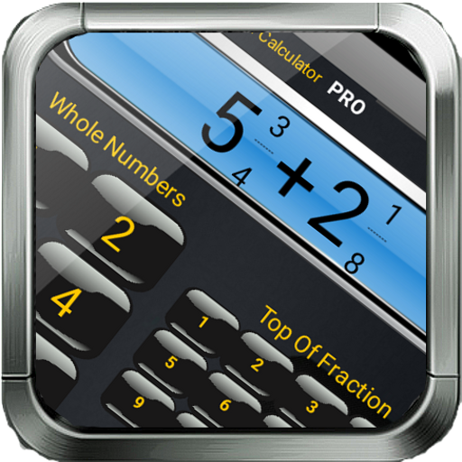 construction-calculator-pro-v2