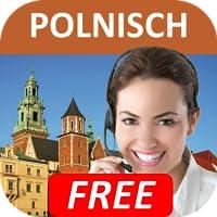 Polnisch Lernen & Sprechen Free