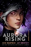 Aurora Rising (Aurora Cycle 1)