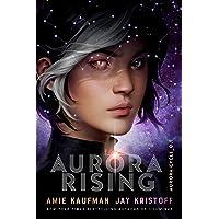 Aurora Rising (Aurora Cycle 1)