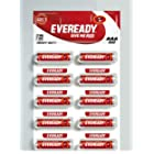 Eveready 1012 Carbon Zinc AAA Battery - 10 Pieces