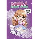 Daniela y la estrella mágica (Pequeños youtubers)