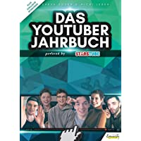 Das YouTuber Jahrbuch: powered by Starstube