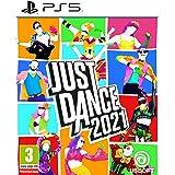 Just Dance 2021 (PS5) [Edizione: Francia]