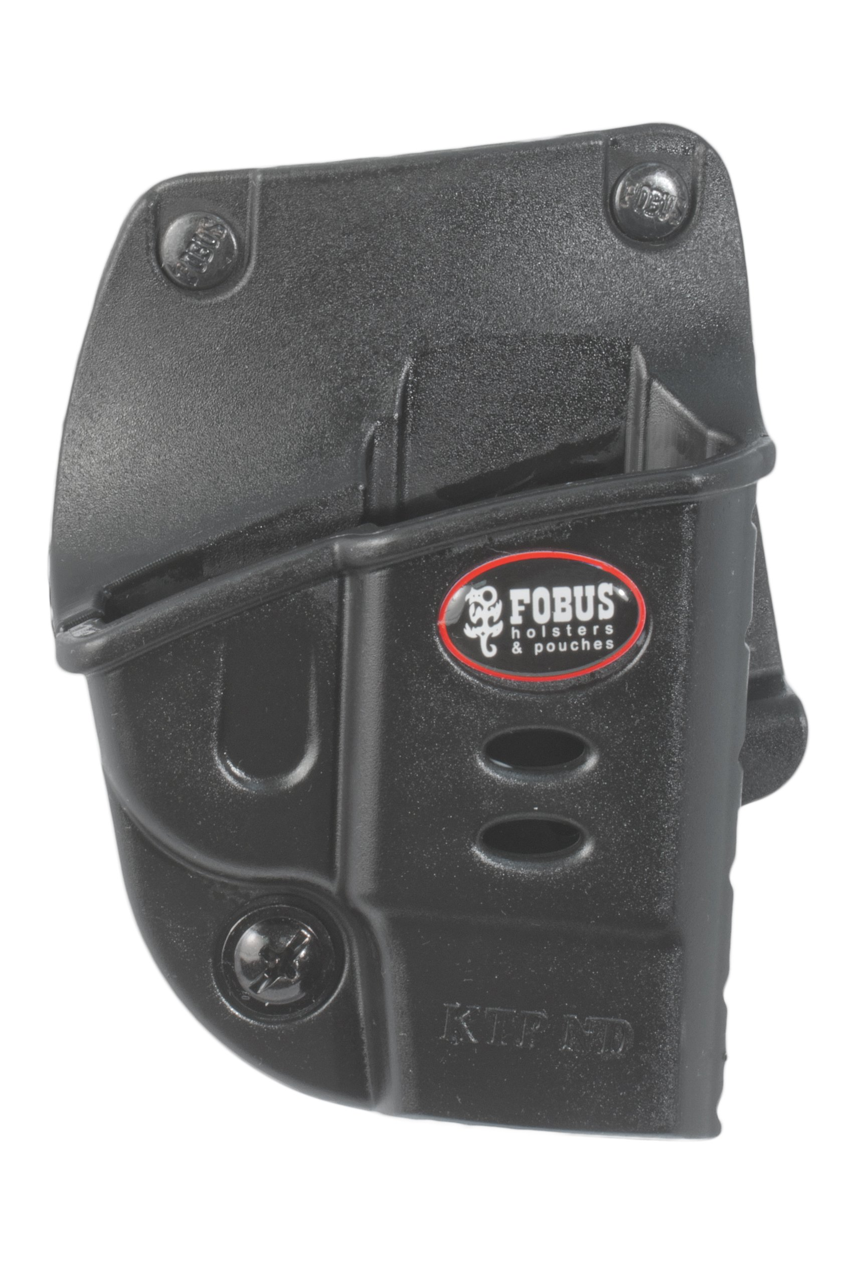 Fobus Evolution Holster Ruger LCP Kel-Tec P-3AT .380 2nd gen & .32 2nd gen by Fobus