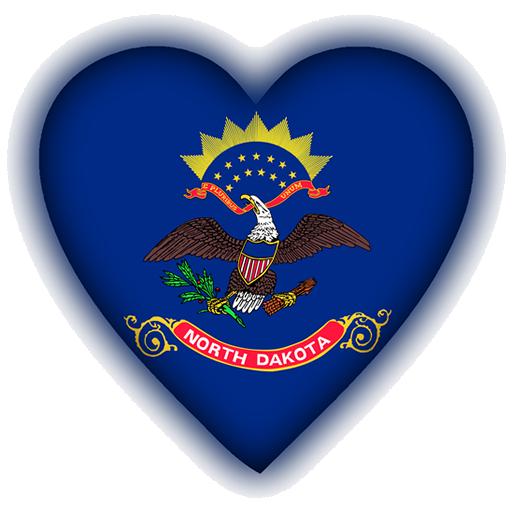North Dakota Radio -