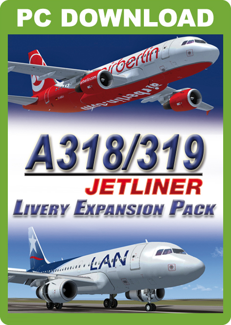 a318-a319-jetliner-livery-expansion-pack-pc-download