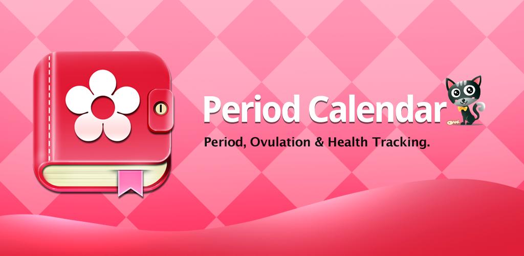 Period Calendar:
