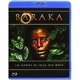 Samsara (Blu-ray) [Alemania] [Blu-ray]: Amazon.es: Diverse ...