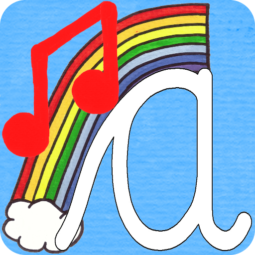 Free Amazon Co Uk Appstore For Android: Singalong Cursive Handwriting: Amazon.co.uk: Appstore For