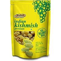 Tulsi Indian Kishmish 500g