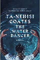 The Water Dancer: A Novel Paperback