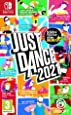 Just Dance 2021 - Nintendo Switch [Edizione: Regno Unito]
