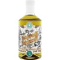 Absinthium Bohemicum Premium Absinthe - 700 ml