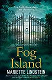 Fog Island: A terrifying thriller set in a modern-day cult (Fog Island Trilogy, Book 1) (Fog Island Trilogy, Book 1)