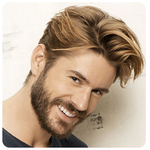 Spikes Hair For Men S Amazon De Apps Fur Android