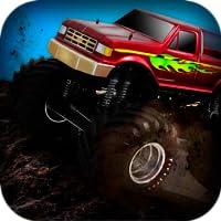 Offroad Racing 3D: Monster Truck
