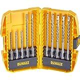 DeWalt - DT7935B-QZ -Coffret 10 forets BETON