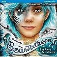 Seawalkers (4). Ein Riese des Meeres