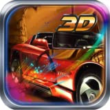 Magic Street Car Racing