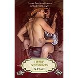 Liefde in Twin Bridges: boek zes